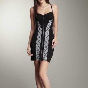 ⚠️FINAL⚠️  Lingere style dress